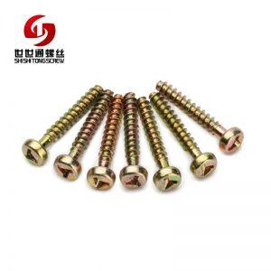 tamper pruf screw, tamper proof security screws, tamper proof screws fastenal, tamper proof machine screws