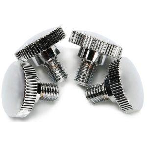 Fillister Head Screw,Shoulder Screw Manufacturers