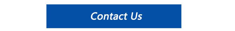 contact us shi shi tong screw manufacturer