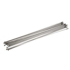 150mm Stainless Steel Screws