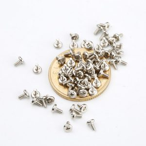 mini screw