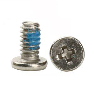 Small Screw Manufacturers, Micro Screw Manufacturers