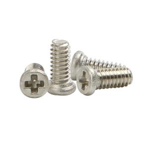 tiny screws for glasses