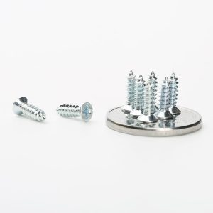tiny self tapping screws