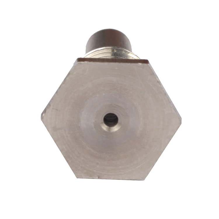 m10 shoulder screw