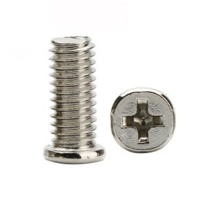 micro screws for electronics