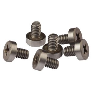 Phillips Head Cap Screw