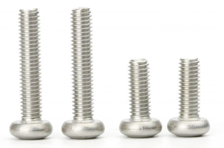 tamper resistant torx screws