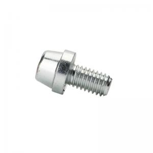 tapered socket head cap screw