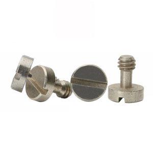 camera tripod mount screw