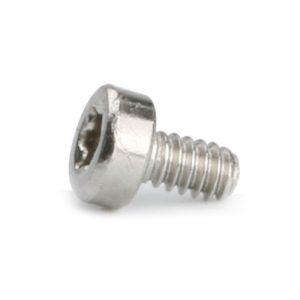 torx cap screw