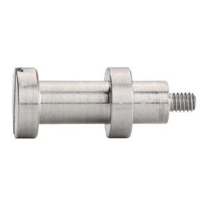 slotted cap screw manufacturer