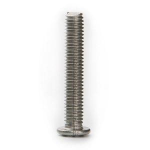 spot welding screw