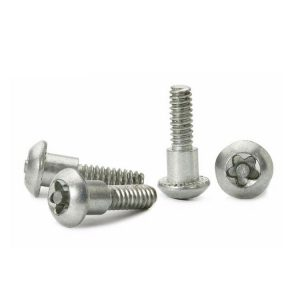 anti slip screw