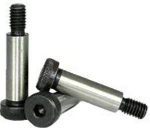 shoulder screw manufacturers.