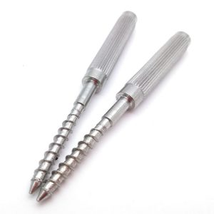 stainless steel screw factory
