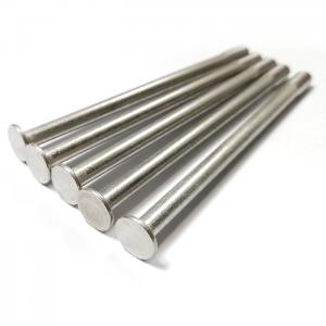 stainless steel screws